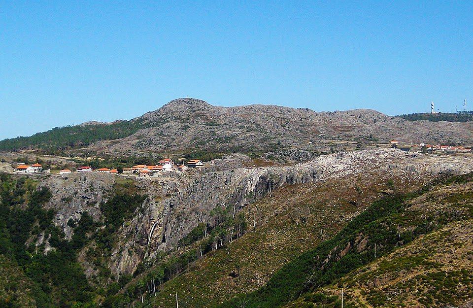 Pedras parideiras: um fenómeno único no mundo, aqui tão perto… em Arouca