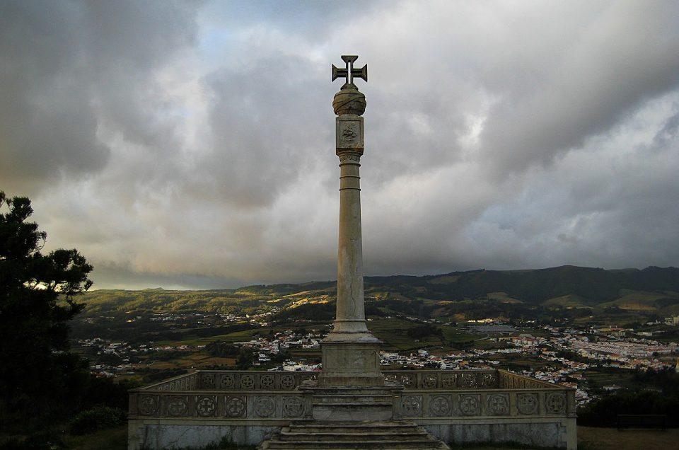 Angra: uma cidade com história!