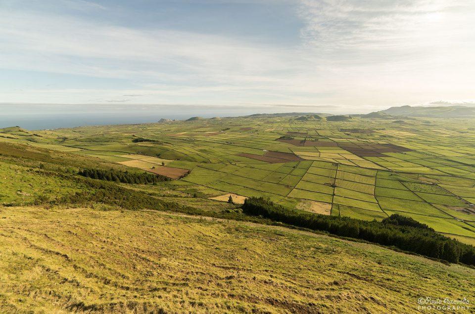 O que visitar na Terceira | Açores
