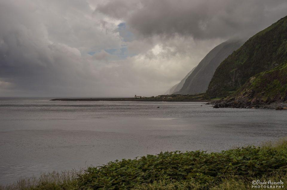 À descoberta de São Jorge, a Ilha Dragão onde não faltam coelhos | Açores