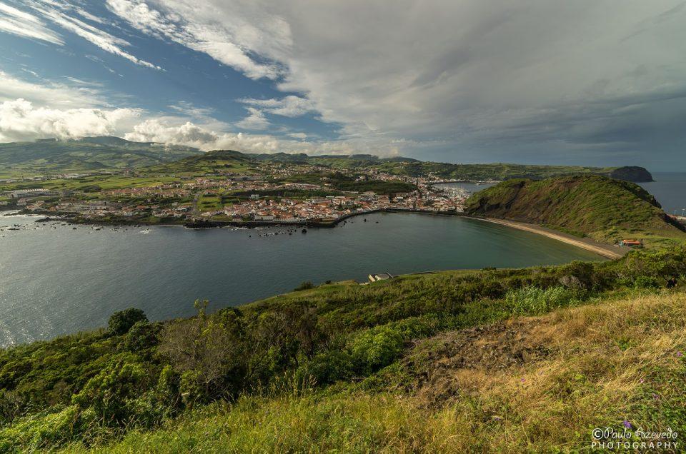 O que visitar no Faial | Açores