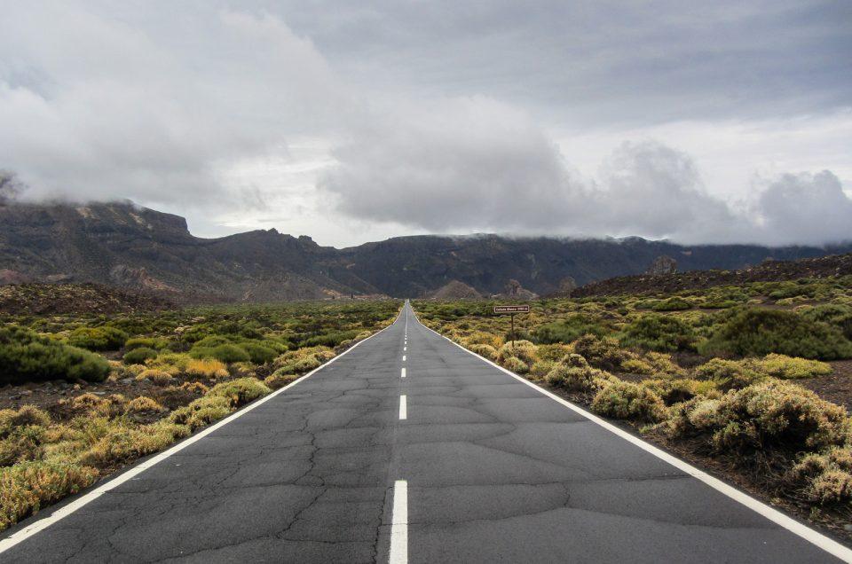 4 locais a visitar em Tenerife (para lá do óbvio) | Canárias