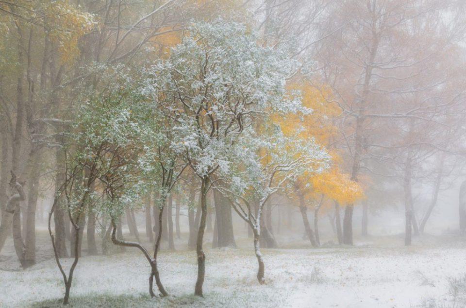 Portugal: 5 passeios fantásticos para fazer no inverno