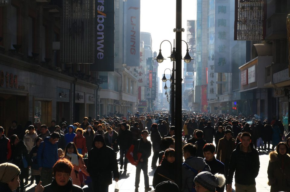 7 curiosidades sobre o dia-a-dia chinês que o vão surpreender