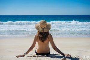Praia de Brejos