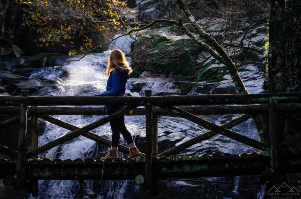 O que visitar nas Montanhas Mágicas (por quem lá mora)