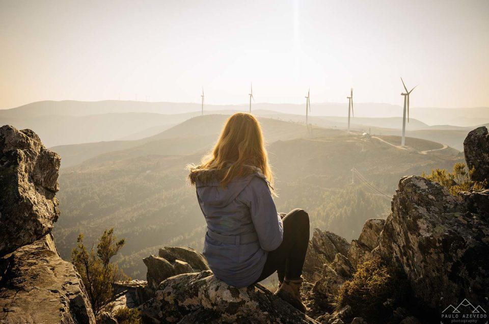 O que visitar nas Montanhas Mágicas, por quem lá mora (parte 2)