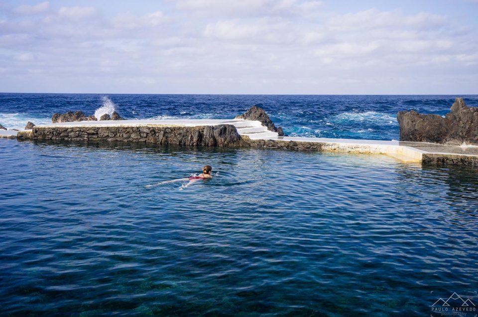 Roteiro do que visitar na Madeira – 3, 5 ou 7 dias