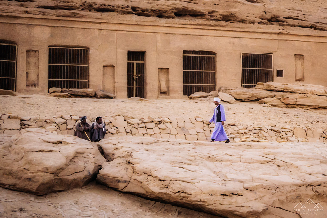templo de horemheb