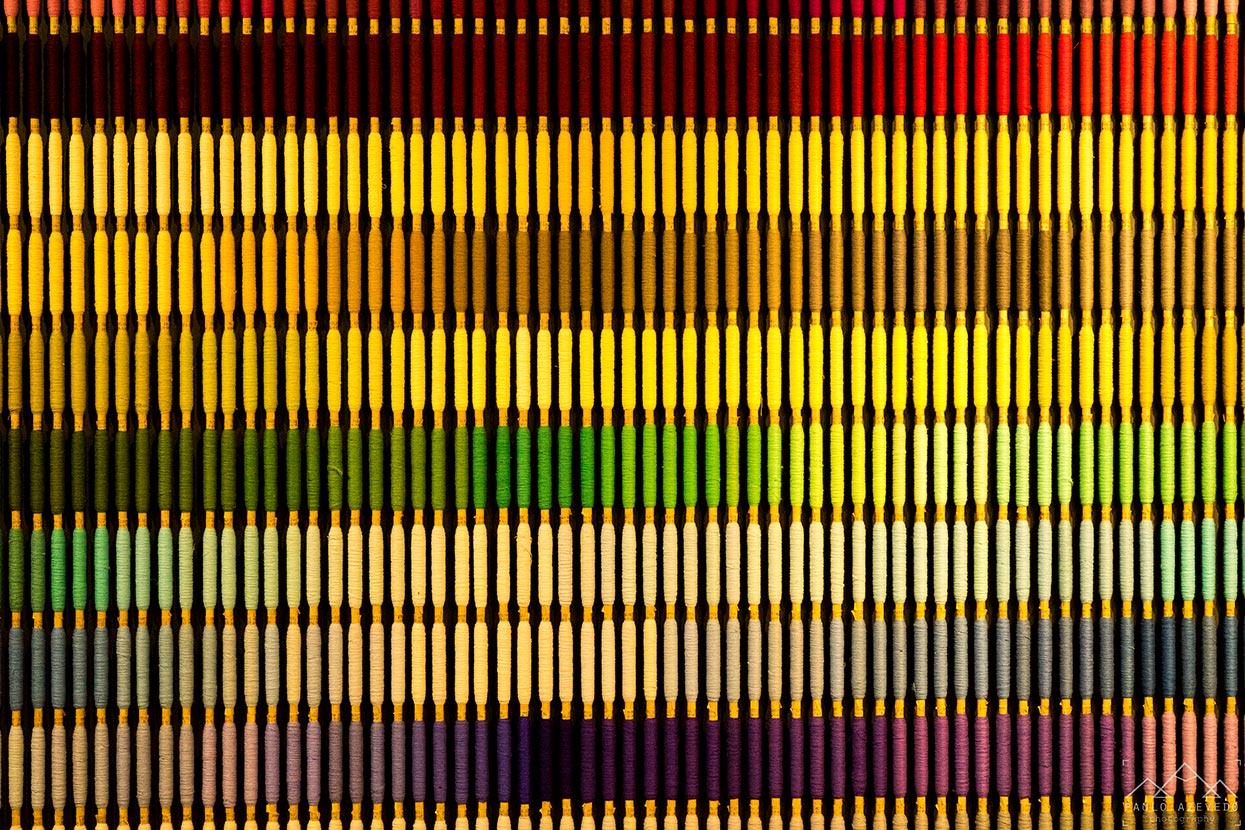 museu da tapeçaria de portalegre
